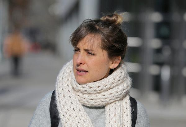 Allison Mack, 'Smallville' Actress, to Plead Guilty in 'Sex Cult' Case
